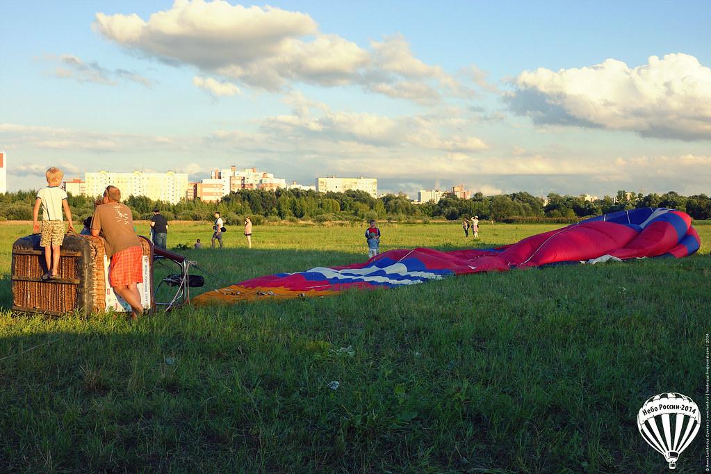 air-baloons_01