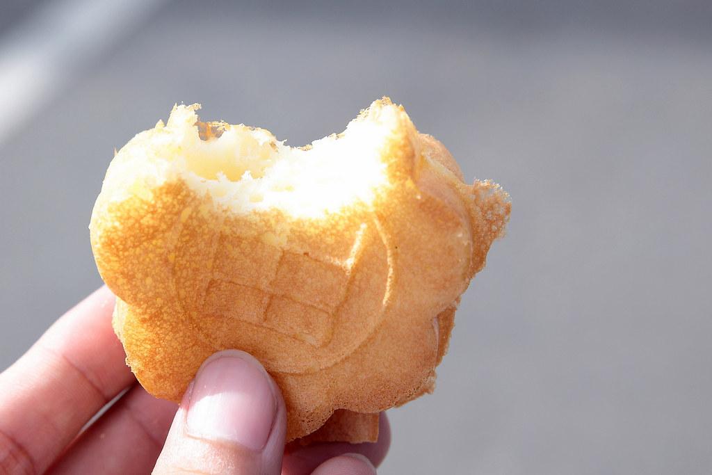 20140811-4學甲-現烤雞蛋糕 (6)
