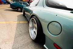automobile, automotive exterior, wheel, vehicle, performance car, land vehicle, muscle car,