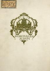 022. Koronázási album