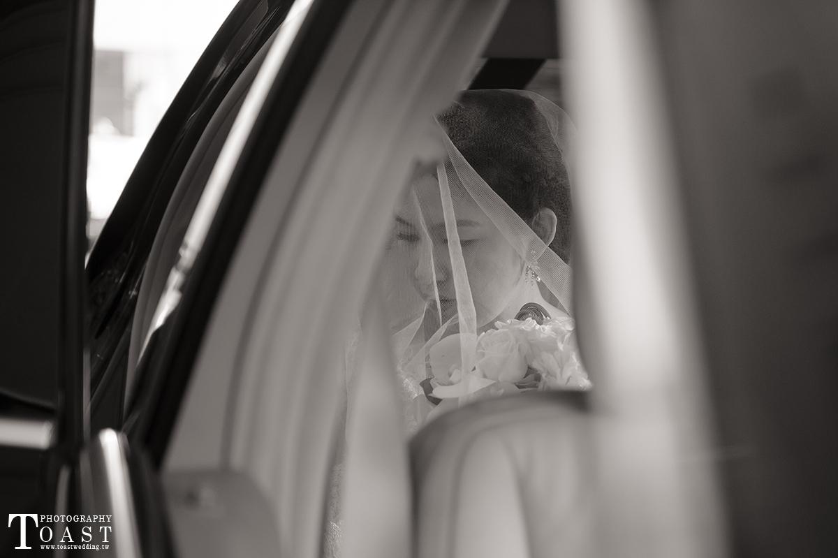 14799985740_6a88d99a96_o-法豆影像工作室_婚攝, 婚禮攝影, 婚禮紀錄, 婚紗攝影, 自助婚紗, 婚攝推薦, 攝影棚出租, 攝影棚租借, 孕婦禮服出租, 孕婦禮服租借, CEO專業形象照, 形像照, 型像照, 型象照. 形象照團拍, 全家福, 全家福團拍, 招團, 揪團拍, 親子寫真, 家庭寫真, 抓周, 抓周團拍