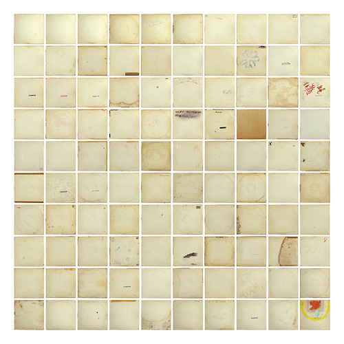 2 - Poster_White Album