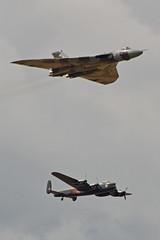 RAF Marham. 21-8-2014