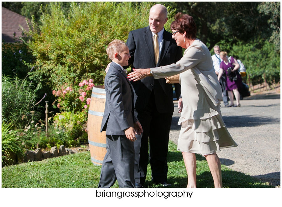 Brandi_Will_Preview_BrianGrossPhotography-164