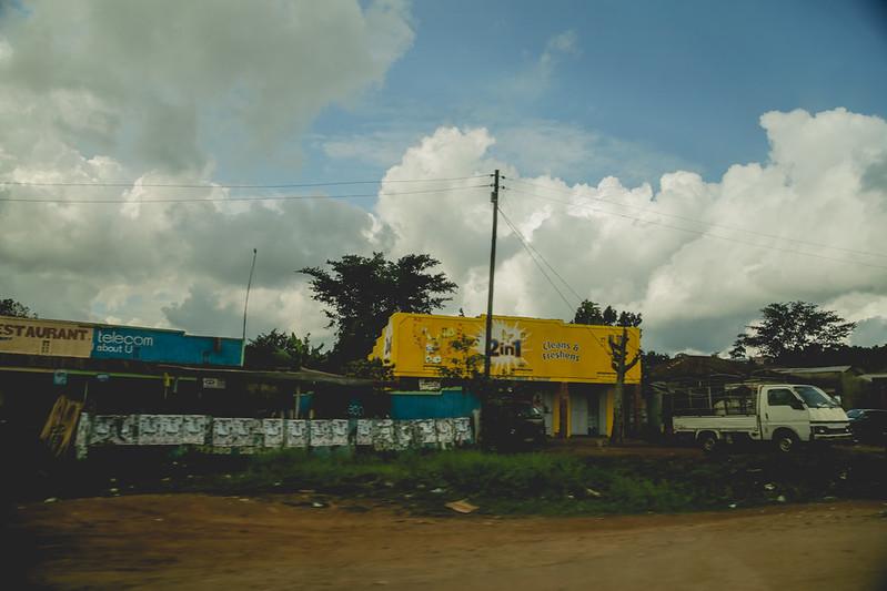 Kampala-6
