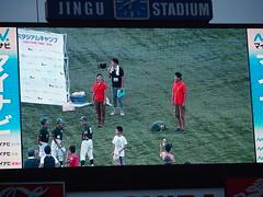 140731-0801_Jingu_stadiumcamp_0071