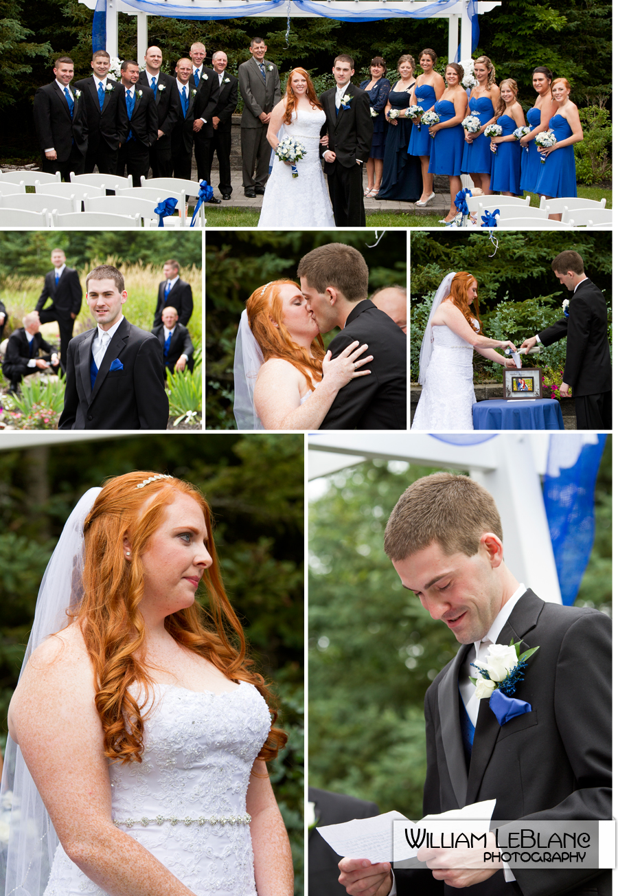 albany wedding photographer Blog.2