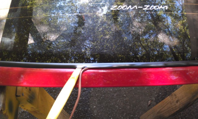 MM Hardtop Painting 1 3
