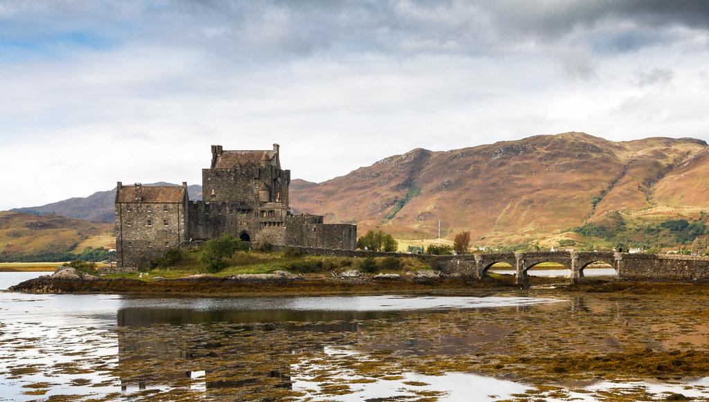 Scotland-27