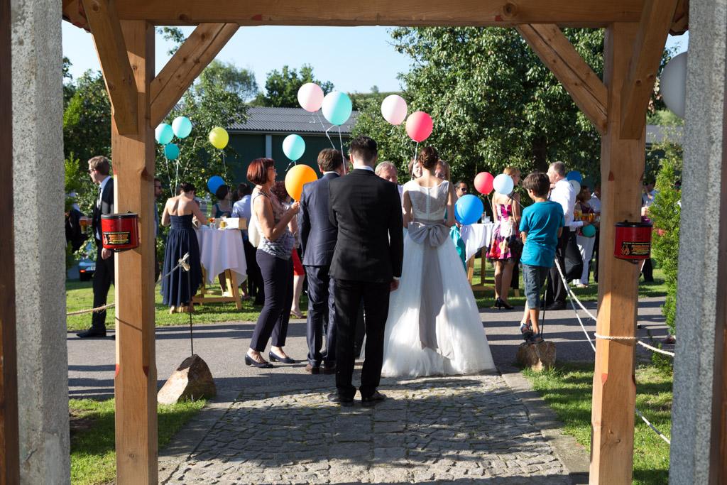 Hochzeit_Brautkleid 15