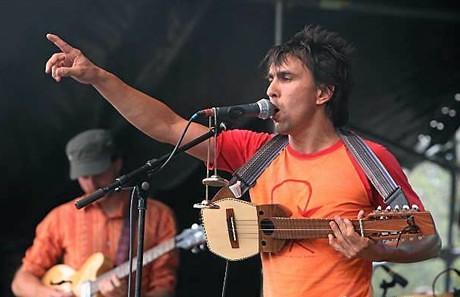 Juan-Sebastian-Laborina