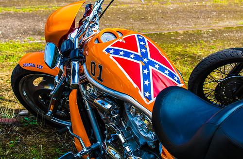 Harley Davidson#6