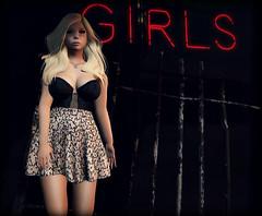 .girls.