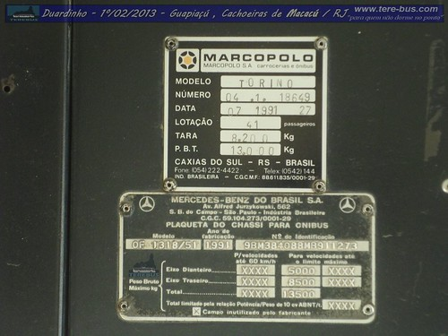 CM 00.105