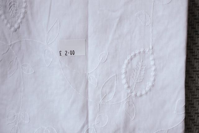 20140810-P1360463
