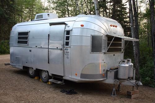 Luxury  Redhawk 29xk For Sale  Sierra RV Dealership  Reno Nv 89511 982288