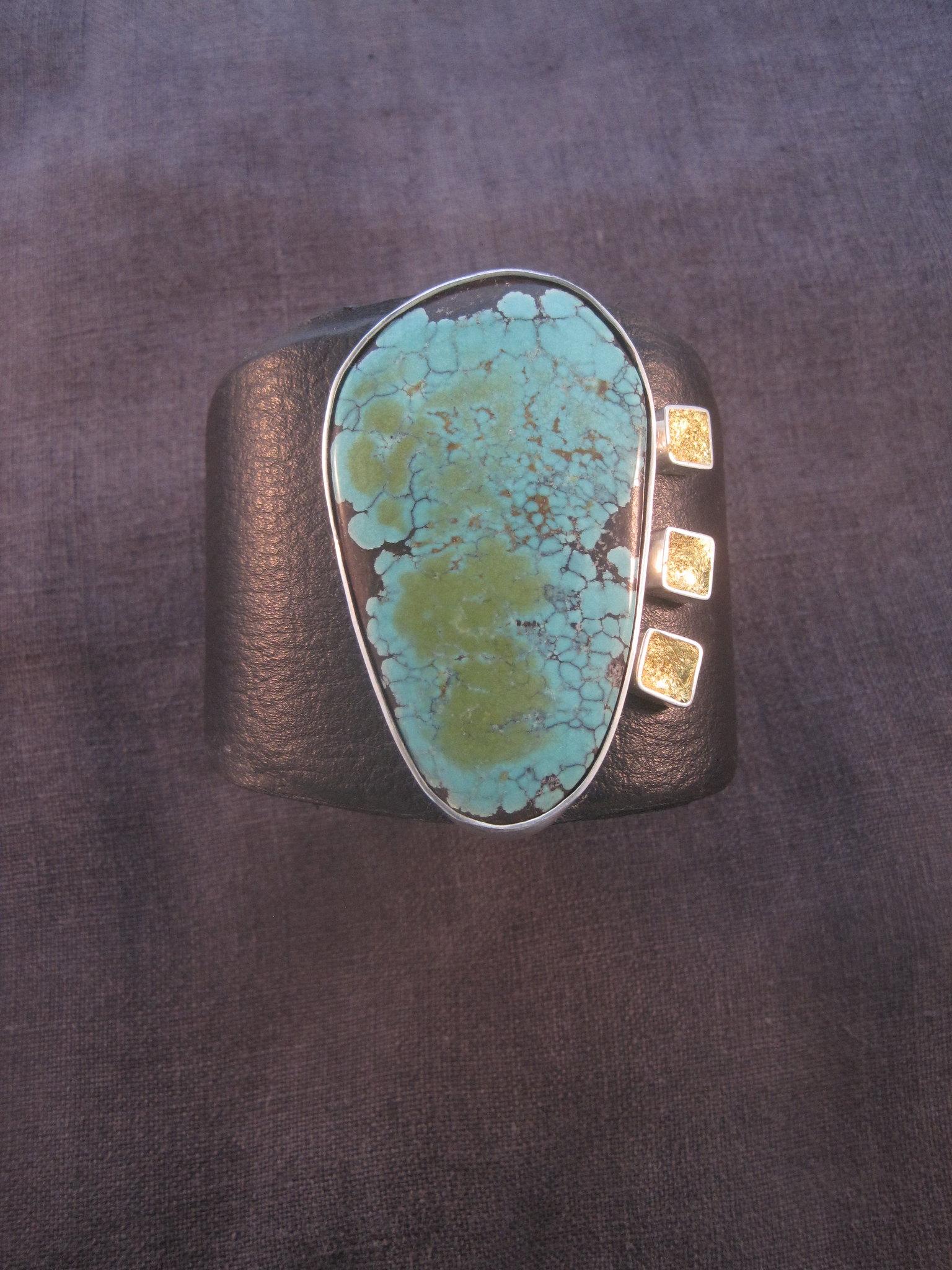 Spoonmakers S Blog E Bu Jewelry Contemporary Primitive