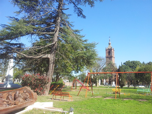 09-08-14 Salida hasta San Carlos Sud, Centro y Norte, San Jerónimo del Sauce, San Jerónimo Norte, Estación Las Tunas, Franck (55)
