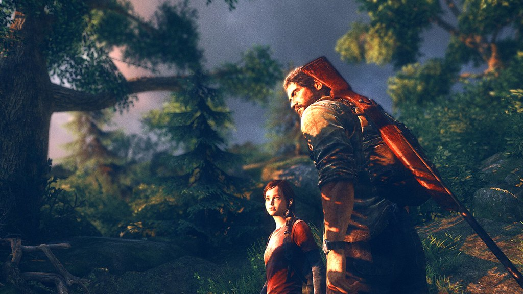The Last of Us™ Remastered_20140809104626