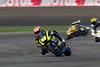 #88 RicardCardus Tech3 Tech3 Moto2 Indy2014