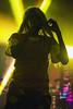 Livebanned gig - Chennai TMF 1