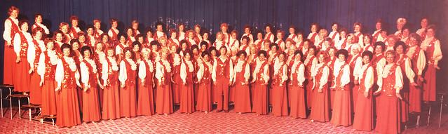1977-SanDiego