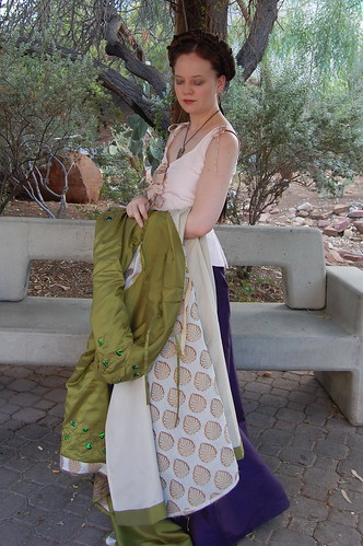 Game of Thrones Dress 25