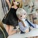 AZONE LS Akihabara_20140810-DSC_9633