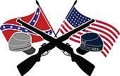 Civil War Encampment Movie Marathon - Winchester, ...