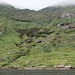Killary Fjord view_8092