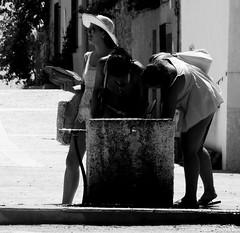 Spanish Girls #tabarca #Alicante #leshainesimages #dailyshoot