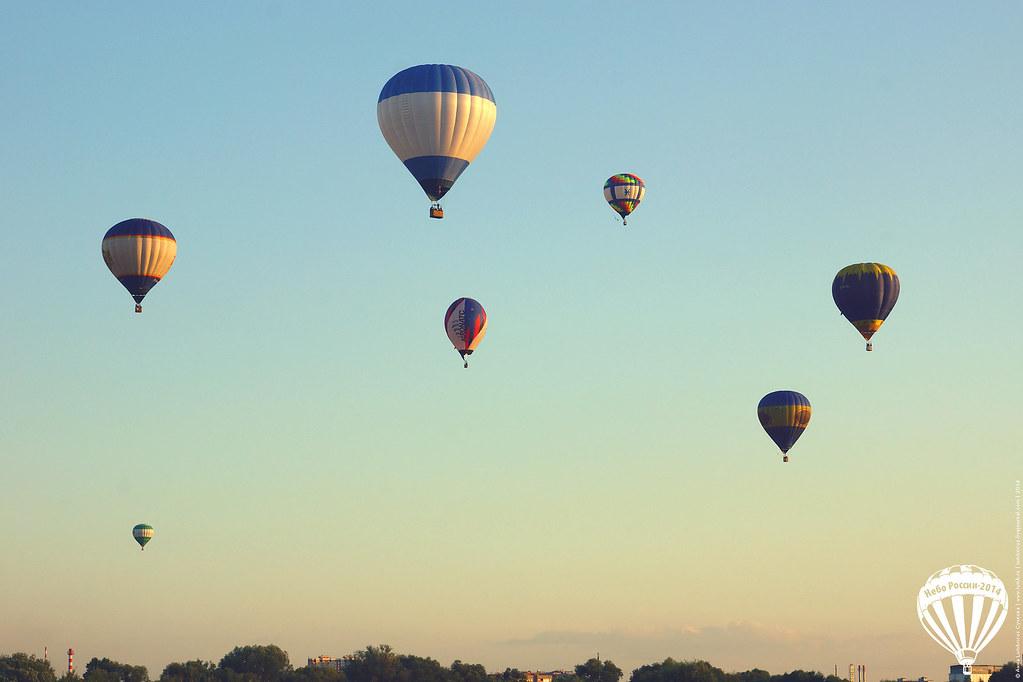 air-baloons_30