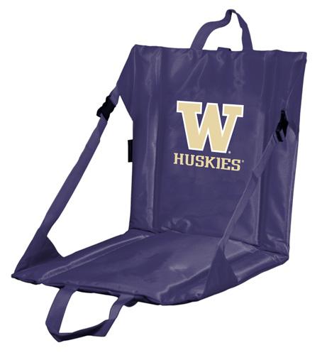 Washington Huskies Stadium Seat