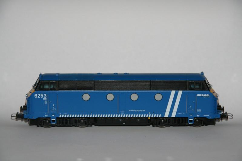 HLD 6253 - Van Biervliet - Budget-Line 14953333217_4513d2023b_c