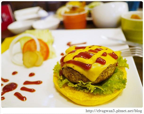 台中-一中街-雙魚二次方-創意漢堡義大利麵-造型漢堡DIY-45-798-1