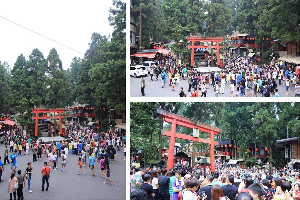 20140706-1南投-妖怪村 (16)