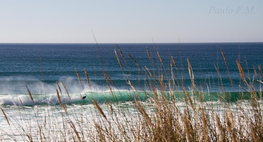 1782_Rider_Surf_Penencia
