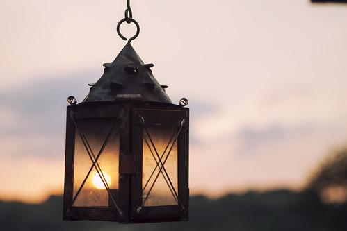 sunset sun tramonto blacksmith rievocazionestorica mondaino fabbro paliodelodaino
