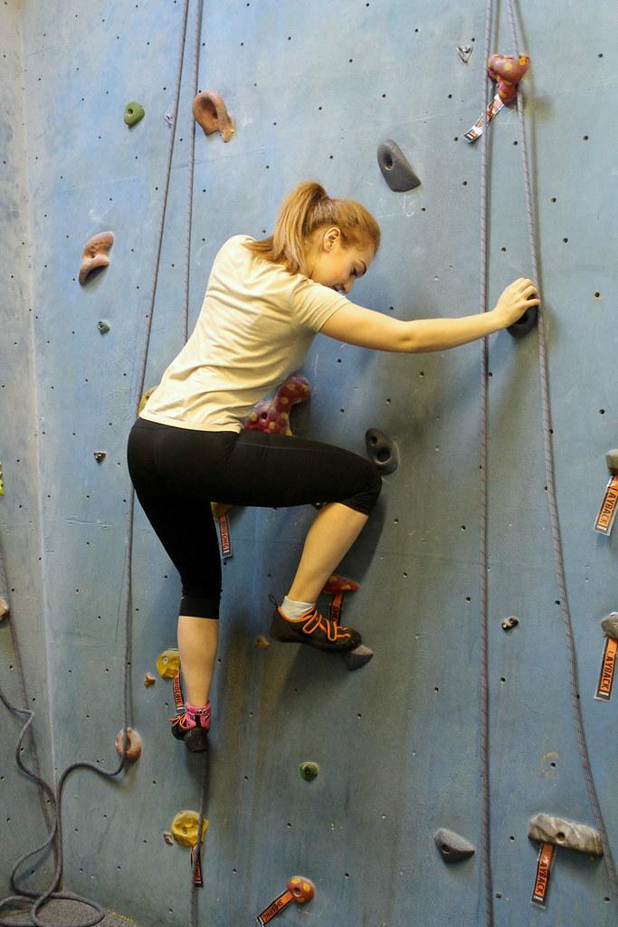 Castle climb (17)
