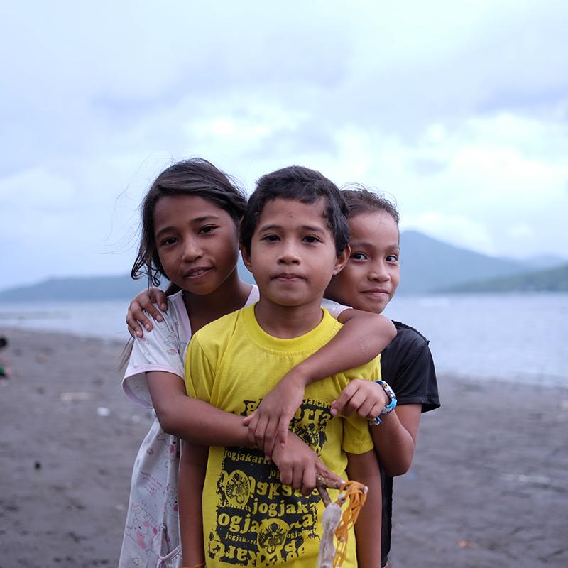 Ternate 2014-6