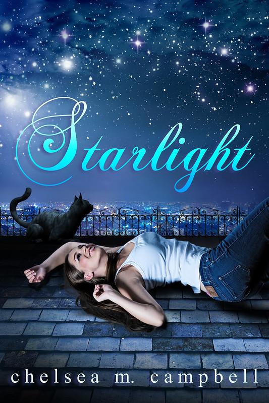 starlight final1
