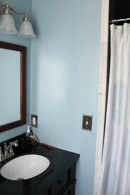 IMG_3125 Master Bathroom
