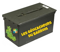 description courte box