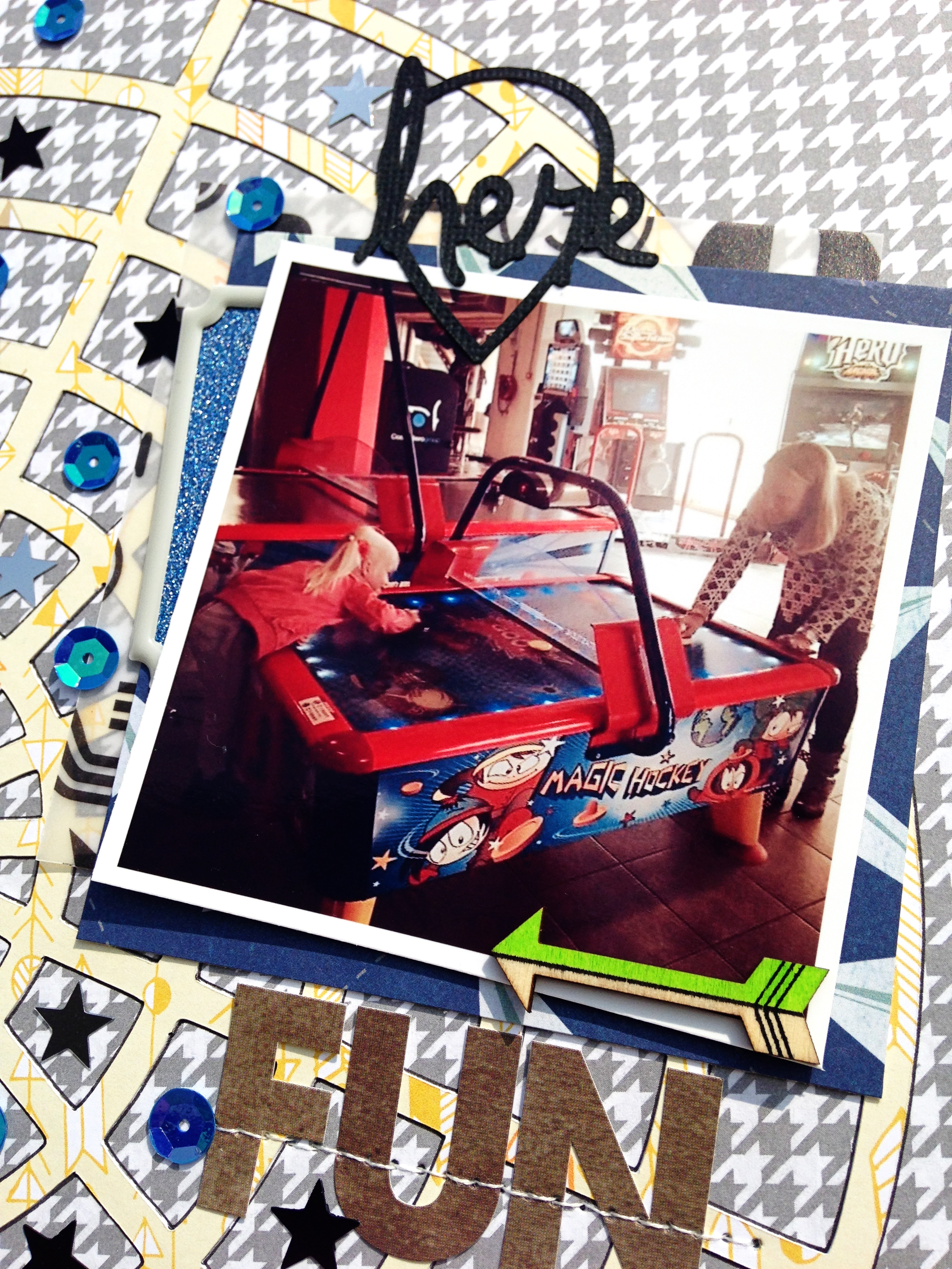 Danielle_de_Konink_TheCutShoppe_CliqueKits_02