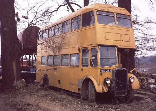 LKH253 (Bristol  481)