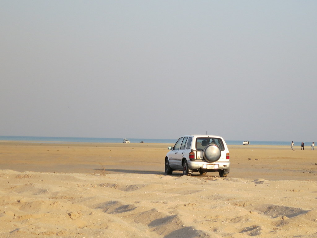 Qatar 260
