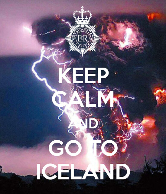 keep-calm-and-go-to-iceland-4_zps200999ac