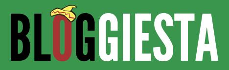 Bloggiesta-Banner