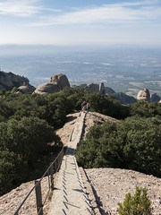 Montserrat3