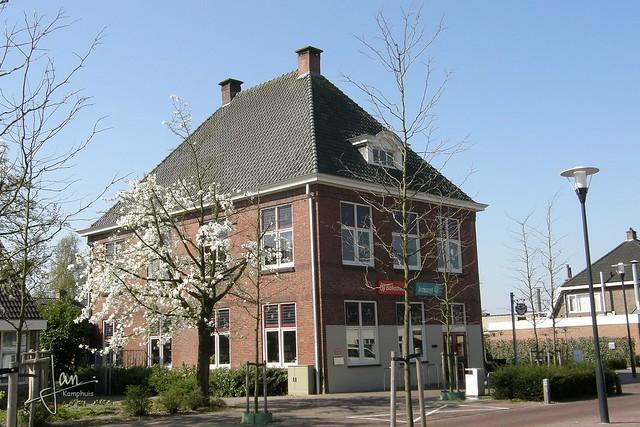 2010-04-18 111015